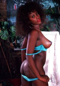 ebony woman porn pictures galleries nude black mature woman hot girl fucking cum sluts