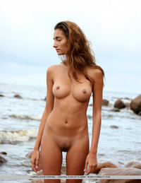 erotic beauty pictures source galleries erotic beauty gabrielle nature walk pics