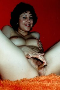 extreme hairy pussy porn galleries hairy tarantula comic shop extremely babe free very men