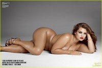 fat sexy woman naked plus size model can fat women sexy