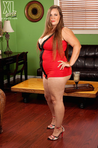 fat sexy woman thick woman sexy dress fat girl