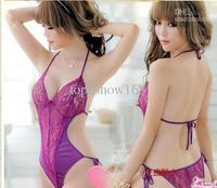 free hot sexy pictures albu hot sexy purple lace kigurumi lingerie product