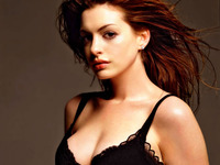 free hot sexy pictures plog girls sexy ann hathaway wallpapers