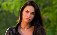 free hot sexy pictures megan fox hot wallpapers high resolution