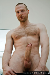 fuck big dick photo tim kruger cock hairy chest huge dick tales fuck recipients krugers