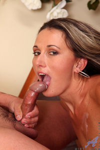 fucked mom photo media original blondy soccer hot mom gets fucked