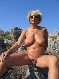 granny sex nude media granny nude