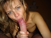 hand job picture gallery media original gallery mature mom wank picture handjob