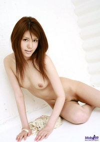 hot japan porn pic media see more hot japanese idols naked rice lover girls pictures porn flick asian