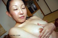 hot japan porn pic gallery page