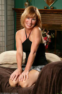 hot older ladies porn media hot older ladies porn
