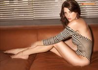 hot sexy feet pics data media ashley greene feet details