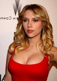 hot sexy feet pics photos scarlett johansson feet pic hot gallery