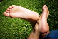 images of sexy feet profiles sexy feet fun come celebrate barefootpeace love question