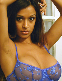 ind sex photo scj galleries gallery indian babe sexy bliue outfits exposing lounge
