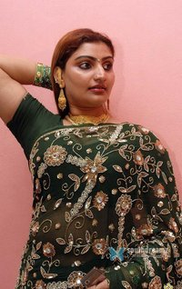 ind sex photo actress babylona exclusive masala pics south indian babilonia stills southdreamz