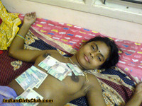 ind sex photo indian girls money part