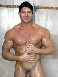 largest dicks porn cayden ross jeremy walker randy blue shower sauna muscular bodybuilder fuck wet soapy hot hardcore gay porn action fucking sucking cocks huge dicks thick shafts girth jocks gays pictures eited