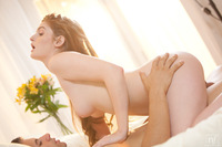 most beautiful porn gallery nubile films porn faye reagan beautiful stranger