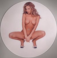 naked chick pics products hot naked chick slipmats
