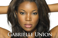naked pics black women beautiful women gabrielle union sexy picture wallpaper