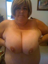 nipple big boob bigimages extremely iphone tits show pic