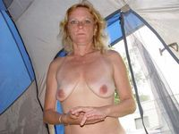 nude older moms page