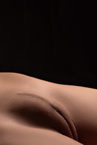 picture of beautiful vagina artistic nude photography moment
