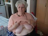 pictures old bbw uvhyi rgmq old bbw granny tease