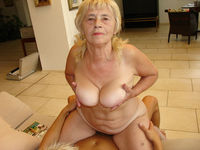 pictures old bbw dae gallery very old fati woman fuck