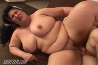 pictures old bbw posts ljr bbw mature categories