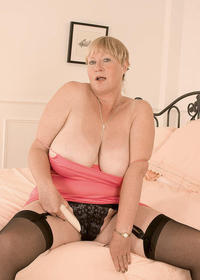 pictures old bbw bbw porn sandra old mom photo