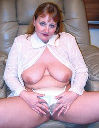 porn chubby galleries galleries bbw fat toy pussy girls lab wet mature pirate porn
