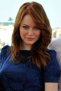 porn images celebrities media original nude celebrities emma stone lovely look babes porn