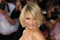 porn images celebrities cameron diaz celebrities would believe started out porn industry