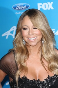 porn images celebrities mariah carey fox nude celebrities paparazzi pictures entertainment news part