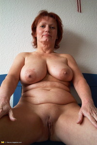 porn photos of old women porn older nudist woman nude