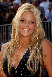 porn pic ladies jennie finch one ladies