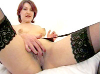 pussy and fingering galleries chicks picked pussy fingering amateur redhead