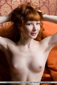redhead pussy pics sources albums hairy redhead pussy looks hot