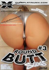 round butt image dvd round butt sluts cover front