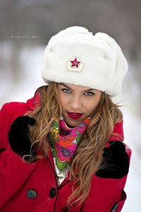 russian girl pictures pre russian girl fenomenologul oxqwp art