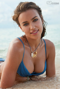 russian girl pictures sports illustrated swimsuit discussion russians are worst drivers ever lol