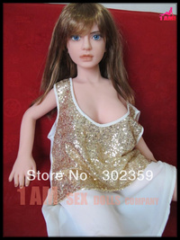 sex pictures big breast wsphoto arrived font mini doll promotion fashion beauty silicone