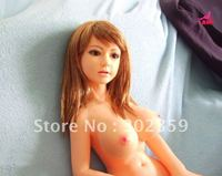 sex pictures big breast wsphoto oral accept mini real doll silicone baby breast item