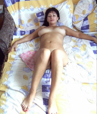 sex pictures big breast gorgeous woman bog breast ready have