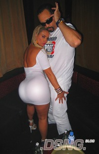 sexy butts and asses ice icet loves coco reality show season ass boty pawg whooty sexy butt phat white girl dsng night club par entry