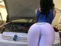 sexy butts and asses besta itm sexy butt ass car volkswagen print poster