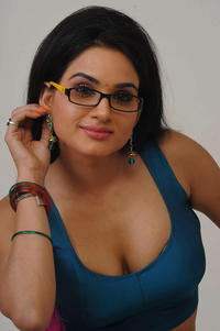 sexy teachers gallery node gallery kavya singh hot sexy still movie sorry teacher stills
