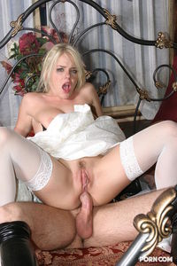 stockings porn photos media bride porn stockings